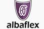 Albaflex Mobileri